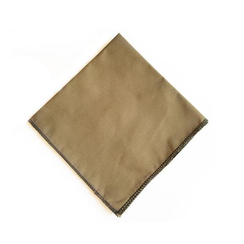 دستمال جیب طرح دار PSH1164