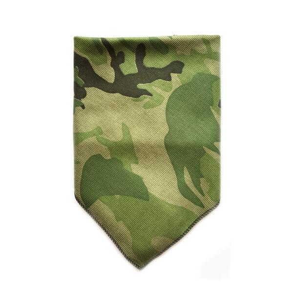دستمال سر و گردن ارتشی BA1027