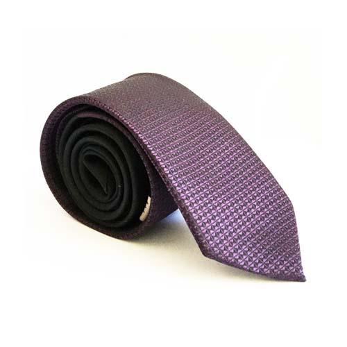 کراوات مردانه ترک طرح دار t1138