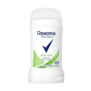 استیک رکسونا aloe vera scent ضد تعریق حجم 40ml