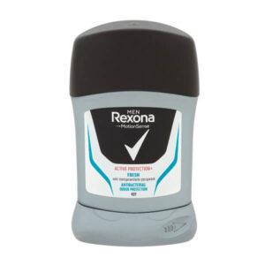 استیک مردانه رکسونا active protection fresh حجم 50 میل
